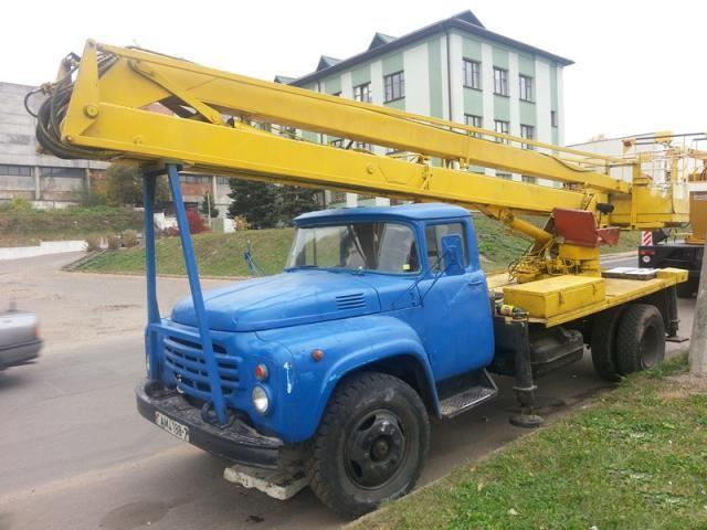Самосвал КАМАЗ 15т, объем кузова 12 м.куб