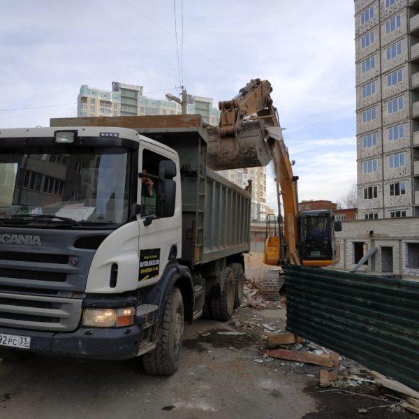 Бетон на вывоз купить бетон с завода москва